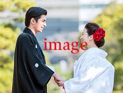 結婚式 お客様の感想